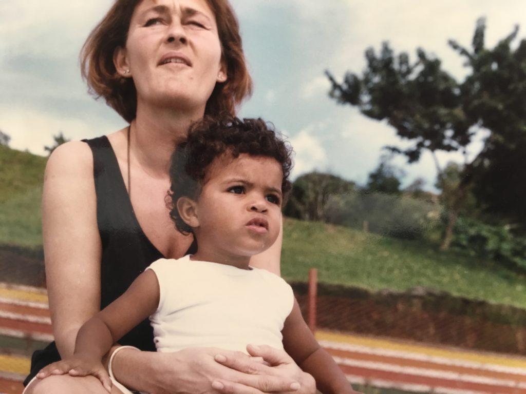Adoption, kærlighed og konsekvenser